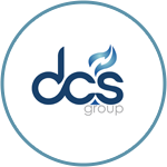 dcs-group