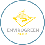 envirogreen-group