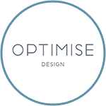 optimize-design